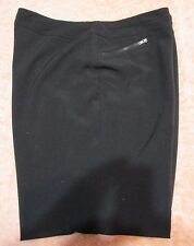 Millers Womens zippered pocket Pants size 18