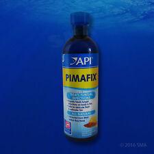 API PIMAFIX original 473ml (not pond version)