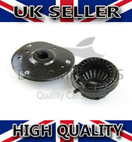 FORD MONDEO MK4 GALAXY S-MAX FRONT SUSPENSION TOP STRUT MOUNT WITH BEARING