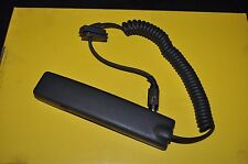 VOLVO S60 S80 V70 CAR PHONE / TELEPHONE IN DARK GREY COLOUR