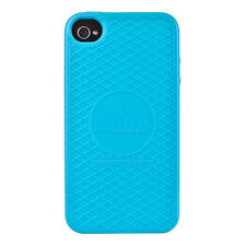 PENNY SKATEBOARD iPhone 4 4S Cover Phone Case CYAN BLUE