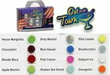 ibd Color Acrylic Kit - Out on the Town - 56024