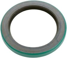 SKF Premium Products 12334 Steering Gear Seal 12 Month 12,000 Mile Warranty