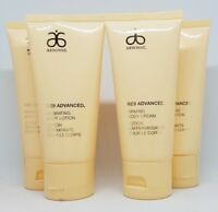 Arbonne Re9 Firming Body Cream 2x 60ml & Hydrating Body Lotion 2x 60ml New