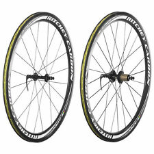 Ritchey WCS Apex Carbon 46mm Clincher Wheel set - New