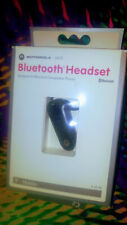 Motorola Universal Bluetooth Headset H375 Black  Free Shipping