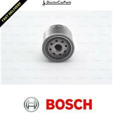 Oil Filter FOR HYUNDAI GALLOPER II 98->01 3.0 G6AT Petrol JK-01 141bhp Bosch