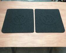 vw t5 SWB LWB interior panels barn door cards 6mm plyline ply lining camper