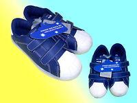 Kinderschuhe Turnschuhe Sneakers Schuhe Freizeitschuhe Gr. 33 NEU