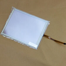 "5.7"" 132*105mm 4wire Resistive Touch screen Panel Digitizer for LM057QC1T08 LCD"