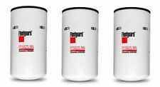 Fleetguard Ff5825Nn NanoNet Fuel Filter Cummins 2017 X15 Ff5686 Ff5776