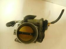 Throttle Body  Valve Assembly Excluding Xkr Fits 07-09 XK 23856