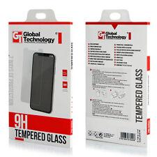 HTC Desire 12 Premium HD Displayschutz Glas, 9H, 0.33mm, 2.5D