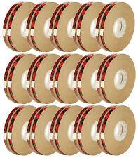 Scotch 3M ATG Adhesive Tape Glider Gun General Purpose Refill 30 rolls 1/4x36yd