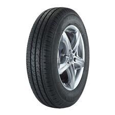 Gomme Trasporto Leggero Tomket 215/70 R15C 109/107S 8PR VAN 3 pneumatici nuovi