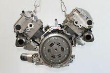 AMX Motor VW Passat Skoda Superb Audi A4 A6 A8 2.8 V6  142KW 193PS NEU NEUTEIL.
