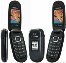 Samsung Gusto-3 SCH-U360 - Metallic Gray for Verizon Cellular Phone in Box