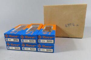 H 81452 Originalverpackter Roco Ganzzug 4374