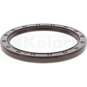 Kelpro Oil Seal 98481 fits Kia Sorento 2.5 CRDi (JC)