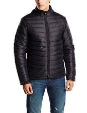 Wrangler Mens Full Zip Jacket Size L