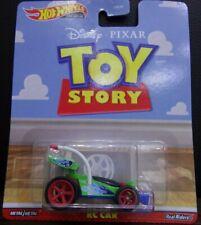 Hot wheels Premium RC CAR FYP68 Disney Pixar Toy Story