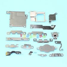 SMALL METAL FIX REPAIR PARTS KIT SET HOME COVER SHIELD BRACKET FOR IPHONE 5C