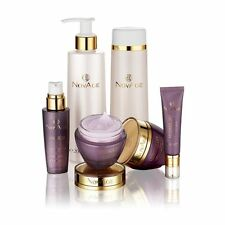Oriflame NovAge Ultimate Lift set (recommended for 40+) RRP £99.00