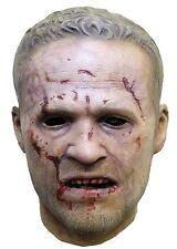 UFFICIALE The Walking Dead-Merle Walker Maschera Maschera Da Collezione P10748