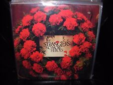 STRANGLERS IV no more heroes ( rock ) canada