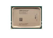 CPU AMD OPTERON 6272-OS6272WKTGGGU 2100MHZ SOCKET G34