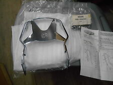 NOS National Cycle Paladin Rear Quick Set Luggage Rack P9900