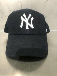 Genuine New York Yankees Baseball Cap