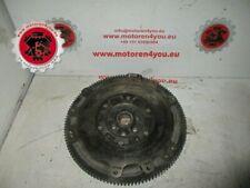 Schwungrad für Nissan X-Trail, Motorcode T30, gebraucht, 12310-8H301