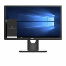 Dell P2217H IPS 1920 X 1080 21.5-Inch LED LCD Monitor