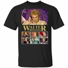 Walter Mercado Playeras Shirt
