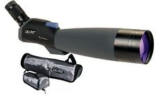 Acuter ST22-67x100A Water Proof 45° Angled Spotting Scope. In London