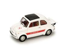 Fiat 695SS Abarth Assetto Corsa 1968 1:43 2009-2 BRUMM