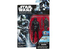 """Star Wars Rogue One Imperial Death Trooper 3.75"""" Figure by Hasbro"""