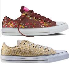 Converse Geometric Trainers for Women