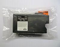 Original Ricoh 841635 BK schwarz NRG Lanier MPCW MP CW2200 CW2201 o.V.