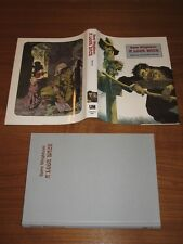 Bernie Wrightson A Look Back S/N #274/700 HC! NM+ Hardcover 12 pix Ships INSURED