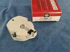 GM HEI Distributor Rotor Standard DR318 1974-95 1891080 1893456 1977026 +