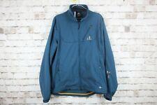Adidas ClimaProof Jacket Size Medium No.Z750 21/2