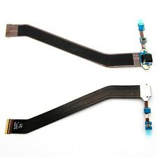 Micro USB Charging Port Connector Flex Cable For Samsung Galaxy Tab3 P5200 10.1