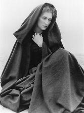 MERYL STREEP The French Lieutenant's Woman 1981 VINTAGE PHOTO ARGENTIQUE N°1
