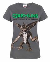 Gremlins Spike Women's T-Shirt