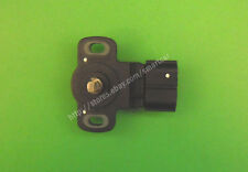 2004 2005 2006 SsangYong Musso Sports OEM Potentiometer Throttle Position Sensor