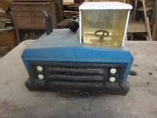 vintage early mighty tonka cab assy. for parts