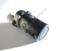 BMW PDC/Parking Sensor 66206989174, 66206989092 E60, E61sapphire black 475 New