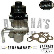 VOLVO C30, S40, V50 1.8, 2.0 2004>ON EGR VALVE & GASKET 1 YEAR WARRANTY *NEW*